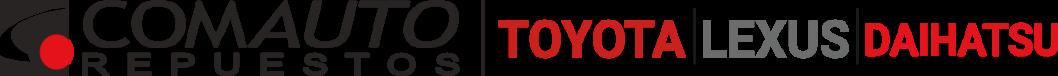 Toyota | Lexus | Daihatsu